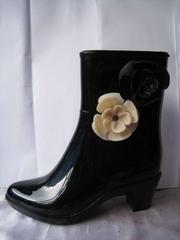 Недорогая обувь оптом в Одессе
