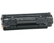 Заправка картриджа HP 36A (CB436A) в Одессе