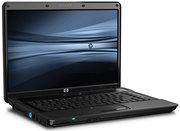 ноутбук Hp Compaq 6730 s (NA783ES)