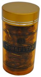Tibepitan - безопасное пониж. уровня сахара в крови.100 капс.Вся Укр.