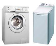 Подключение и диагностикуа стиральных машин автомат Одесса
