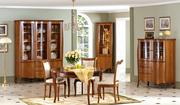 Купить  Мебель Версаль- элегантная коллекция в трех цветовых вариантах