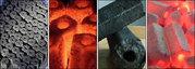 Древесный уголь,  дрова,  розжиг оптом для магазинов и ресторанов и тд,