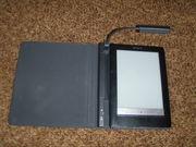 Продам б/у электронную книгу  Sony Reader PRS-600