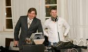 Профессиональный ВЕДУЩИЙ (MC & Тамада) и (DJ) ДиДжей на СВАДЬБУ