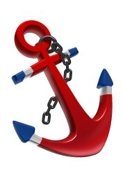 Высококвалифицированная помощь в оформлении любых документов для моряк
