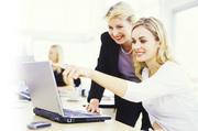 Курсы бухгалтерского учёта и 1С-бухгалтерии