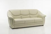 Харьков Мягкая мебель от фабрики Хельветия Польша ,  кожаная мебель от