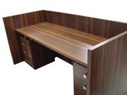 Распродажа мебели по специальным низким ценам! 067 233-17-05
