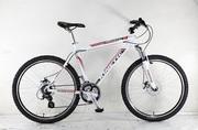 Горный велосипед Kinetic Crystal,  продажа в Одессе