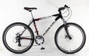 Горные велосипеды Kinetic Crystal,  купить велосипед в Одессе