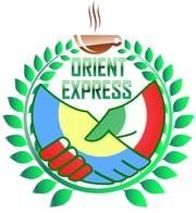 Кофе элитных марок Итальянских производителей