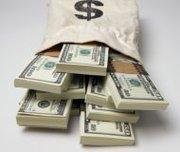 Займы от частного инвестора под1, 5% в месяц!