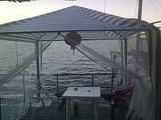 Продам 2-а куреня на берегу моря в Одессе Крыжановка-5,  причал 218