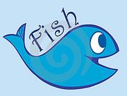 Продам Рыбу и море продукты!