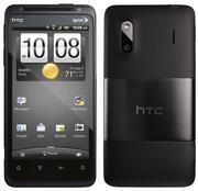 б/у Смартфон HTC EVO Design 4G