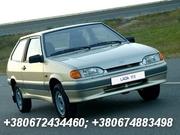 Прокат Аренда автомобилей в Одессе Daewoo,  Cnevrolet,  Nissan,  Mitsubis