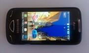 Продам телефон Samsung B7722 Duos,  гоком,  б/у в хорошем состоянии