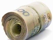 Кредиты до 75 000 грн