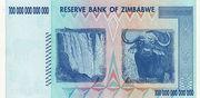 Продам доллары Зимбабве