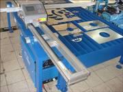 Портативные машины термической резки металлов  с ЧПУ