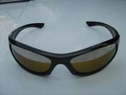 Очки-«антифары Снабжены двуступенчатой линзой