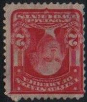 Зарубежная филателия. Продам марки колоний