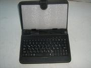 Универсальный чехол для планшета 7