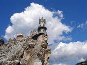 предоставляем отдых в Крыму