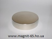 Супер магнит из неодима