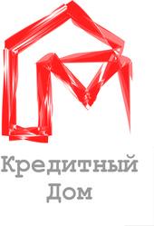 Кредитование в Одессе
