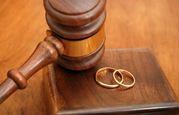 Расторжение брака - адвокат по разводу в Одессе и Одесской области.