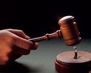 Адвокат по уголовным делам в Одессе и Одесской области.