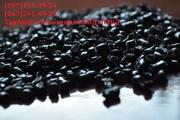 Вторичное гранулированное сырьё для производства полиэтиленовой (ПЭ) т