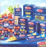 товары с Италии
