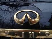 Золочение деталей автомобиля