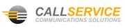 CallService - эффективная телефония для бизнеса!