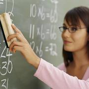 Курс бухгалтерского учета. Обучим и трудоустроим. Звоните. Оформляйтесь ; )