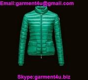 Мы предлагаем Moncler пальто,  куртки Moncler ,  Moncler жилет ,  дешевый