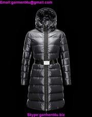 Лучший выбор,  чтобы купить от Garment4u.co.,  LTD! Мы предлагаем Moncle