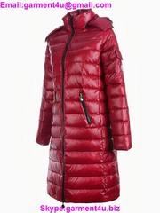 Лучший выбор из Garment4u.co.,  Ltd,  которые предлагают Moncler пальто,
