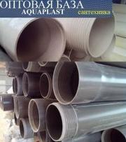 Трубы для скважин высокой плотности