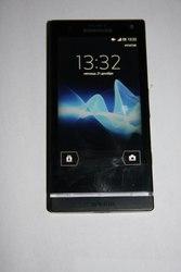 Продам Sony Xperia S