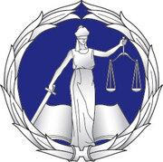 Предоставим правовую помощь