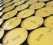 С2-80/120 - Растворитель нефтяной (НЕФРАС),  Бензин «Галоша»,  Б-70