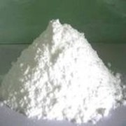 Калий йодистый чда.,  (Калий  йодид (73% I),   Potassium iodide)