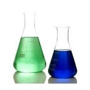 Этилацетат «тех»,  «хч»,  «чда» С4Н8О2. ГОСТ 8981-78. Этиловый эфир уксусной кислоты