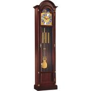 Буковель    Часы марки Hermle являются показателем хорошего вкуса,  по