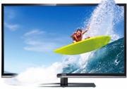3D Телевизор  TCL 39E5000 + 2 пары очков.Срочно! Возможна скидка.