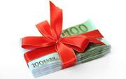 Выгодный кредит без залога и поручителей до 200 000 гривен!
